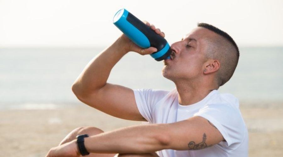 Best Protein Shaker Bottle In India   Review And Buying Guide