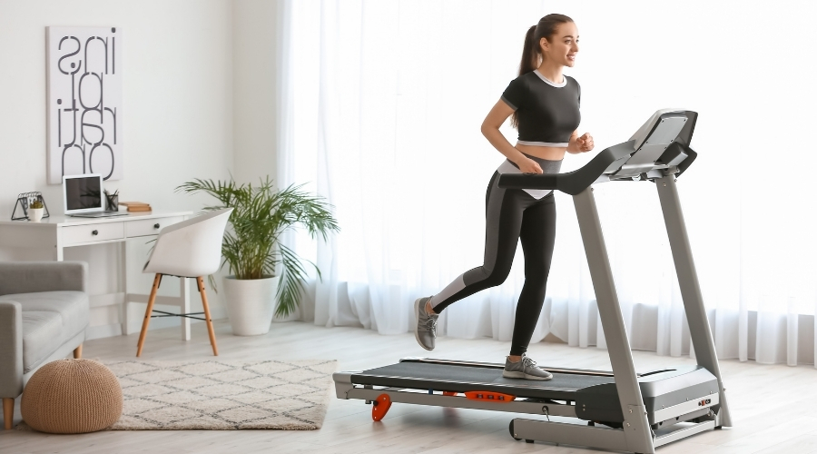 Best Treadmill In India | Review and Buying Guide 2021